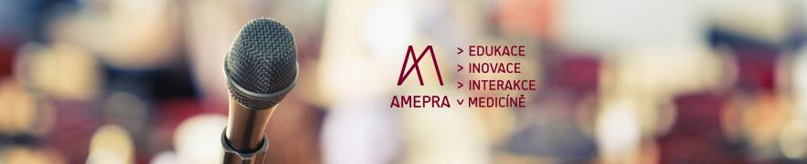 AMEPRA